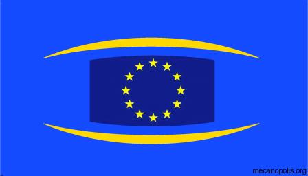 nouveau-symbole-europeen.png