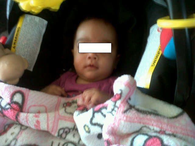 Bebe-de-5-mois--2-.jpg