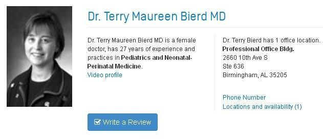 Dr-Terry-Bierd--pediatre-en-Alabama-bafouant-les-droits-de.JPG