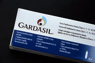 Gardasil-AFP_medium.jpg
