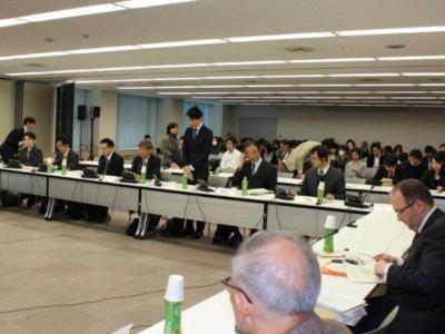 Japon-HPV-symposium--1-.jpg