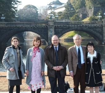 Japon-symposium-HPV-experts-internationaux.jpg