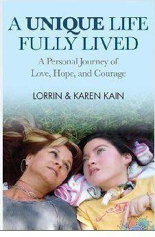 Karen-Kain-book-cover.jpg