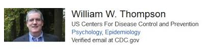 William-Thomson-du-CDC.png