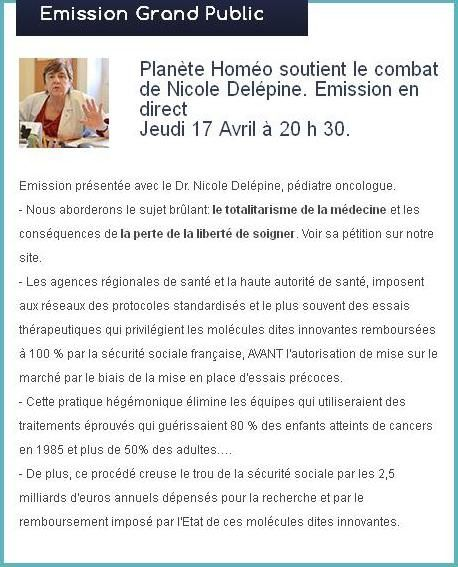 emission-planete-homeo-2.JPG