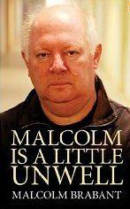 Malcolm livre