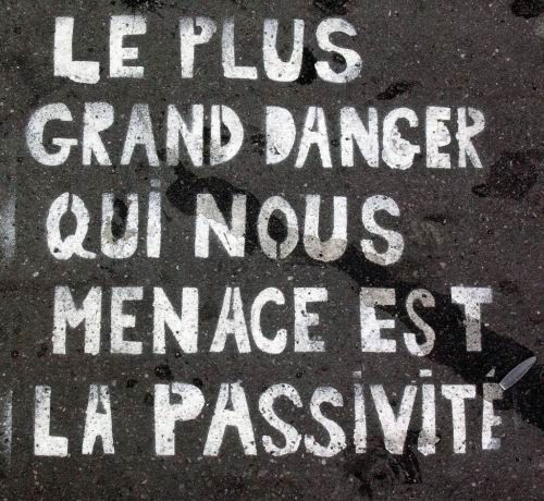 Passivite-le-plus-grand-danger.jpg