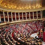 assemblee nationale1-150x150