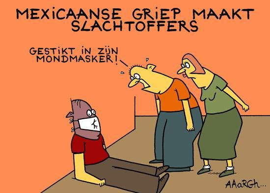 mexicaanse-griep.JPG