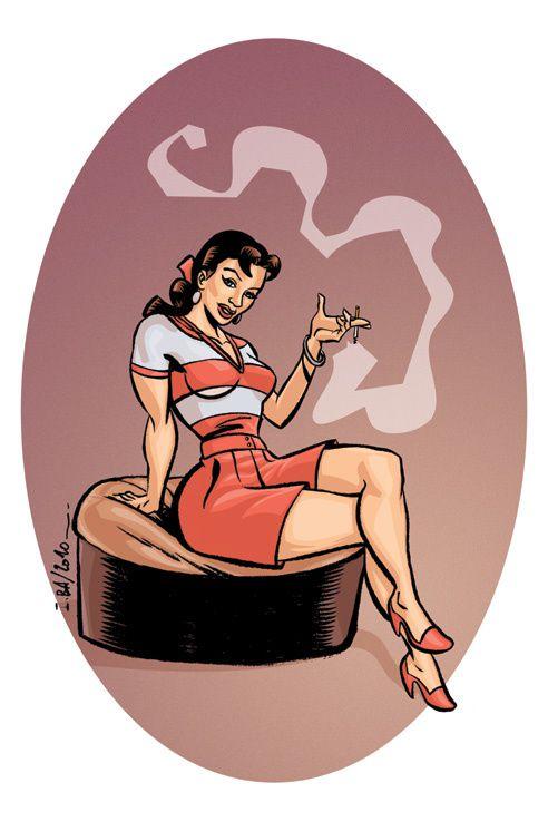 cigarettegirl3finalhrweb