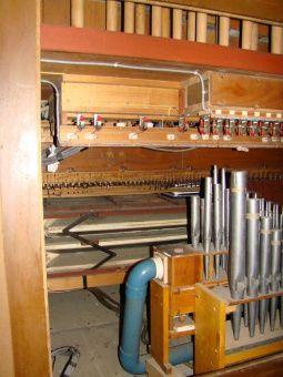 orgue-blog-5.jpg