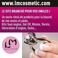BANNIERE-LM.jpg