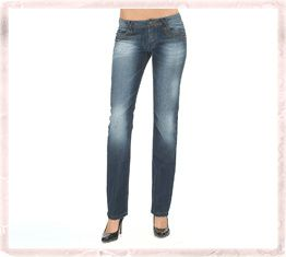 Straight-Taille-basse-jeans-fashion--jeans-tendance--jeans-.jpg