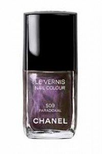 chanel-nail-colour-in-paradoxal-199x300.jpg