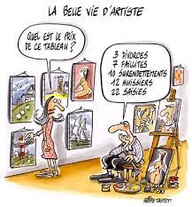 Blog-semaine-38-la-vie-d-artiste-140905.jpg