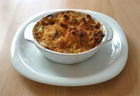 crumble-de-saint-jacques-à-