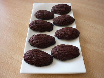 madeleines-choco-praline-et.jpg