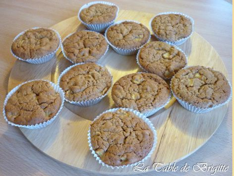 petits-gateaux-speculoos-po.jpg