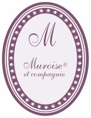 Logo Muroise IMAGE (307x400)