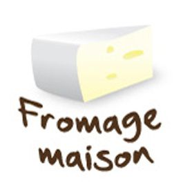 logo-Fromage-Maison-1
