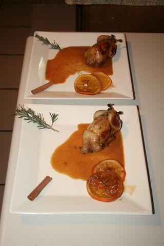 cuisine 1190