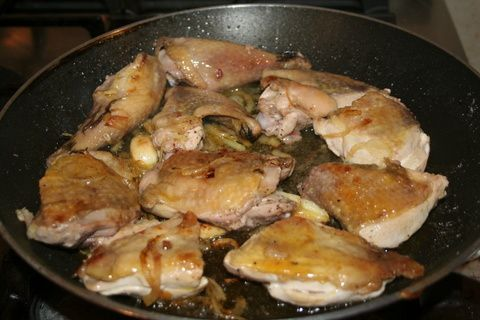 cuisine 1409