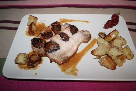 cuisine 1254