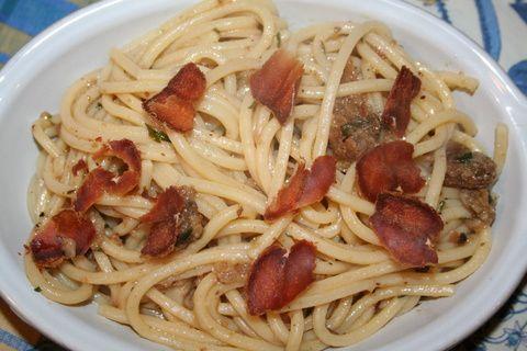 cuisine 576
