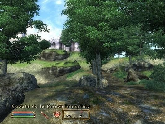 Oblivion-screenshot,2-U-108966-3