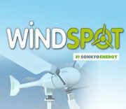 windspot logo