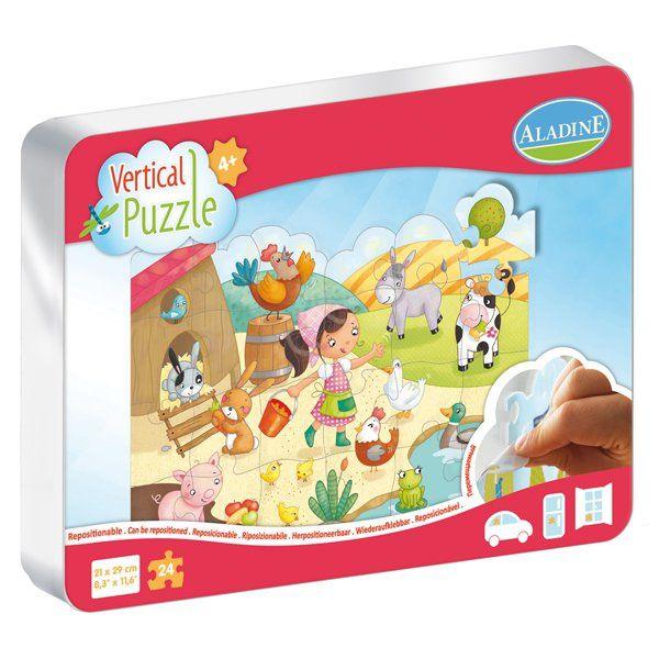 puzzle-vertical-basse-cour