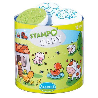 stampo-baby-ferme