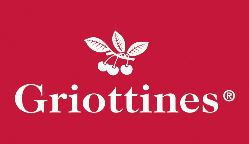 Griottines Blc fd 5-100-75-15