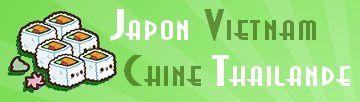 asia-bouton2.jpg