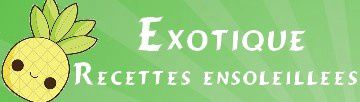 bouton-exotique2.jpg