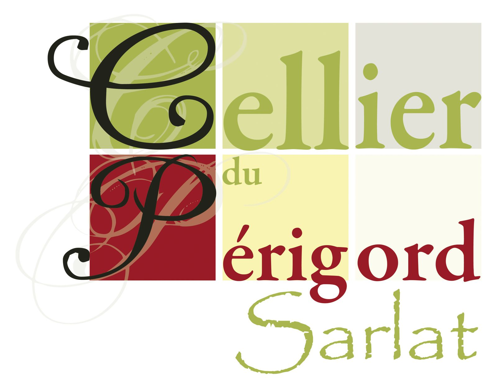 logo cellier HD