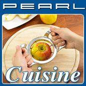 pearl cuisine