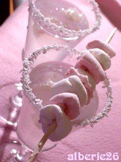 coktail-rose-litchi2.jpg