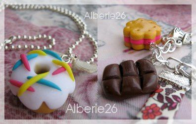 donuts porteclef2