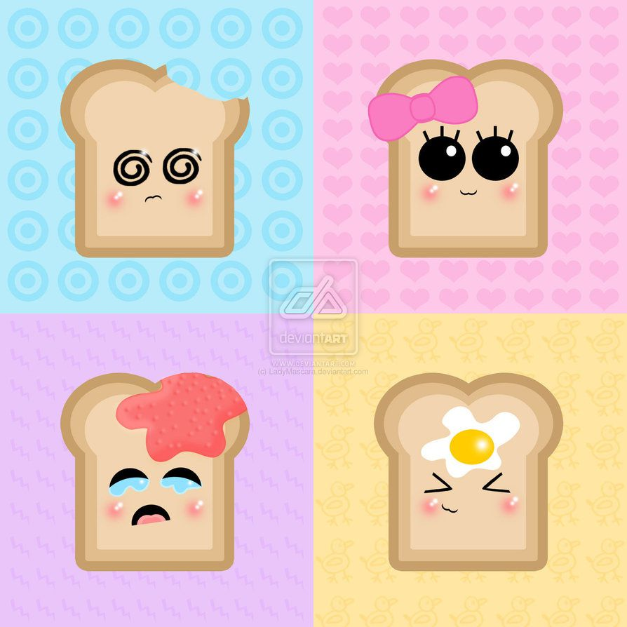 happy_toast___wallpaper_by_LadyMascara.jpg