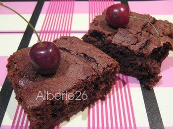 brownie-facon-foret-noire.jpg
