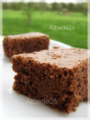 brownies-noix-de-coco.jpg