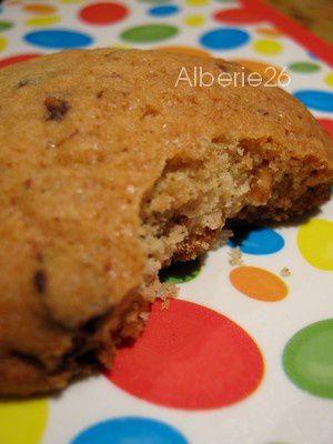 cookies-chocolat-cacahuete-cometeshop.jpg