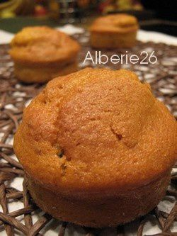 muffin-automne-copie-1.jpg