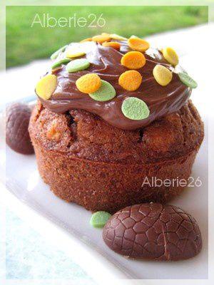 muffins-choco-noisette-paque.jpg