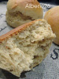 scone-aux-cereales-2.jpg