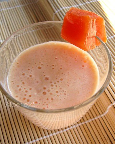 smoothie-papaye.jpg