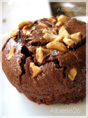 brownie-ssg.jpg