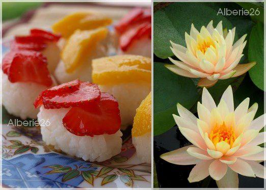 sushis-fruites2.jpg