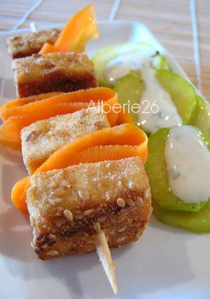 brochette-de-tofu.jpg